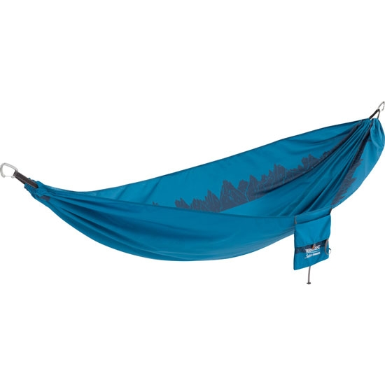 Therm-a-rest Slacker Hammock Single - Celestial