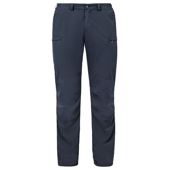 Vaude Farley Pants IV - Eclipse