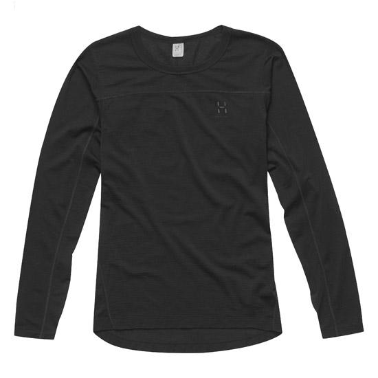 Haglofs-Actives-Merino-Ii-Roundneck-W-Ropa-Interior-Camisetas