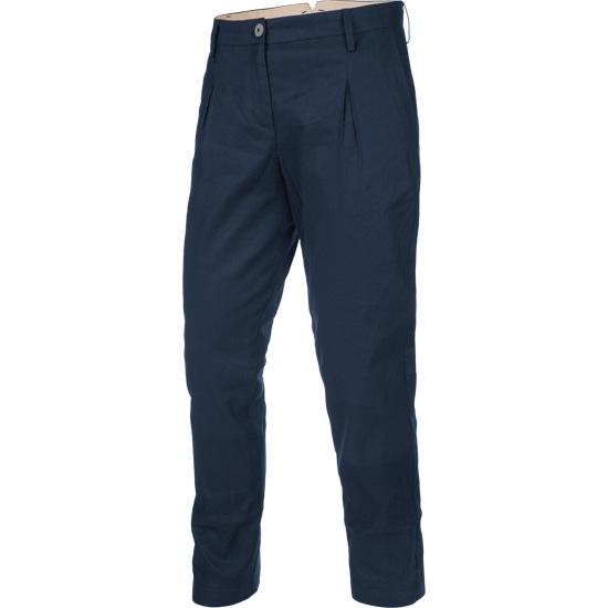 Salewa Fanes Chino 2 Linen Pant W - 3980