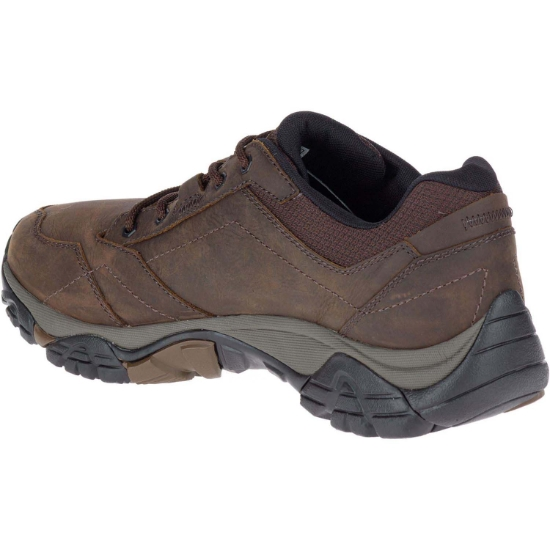 Merrell Moab Adventure Lace - Detail Foto