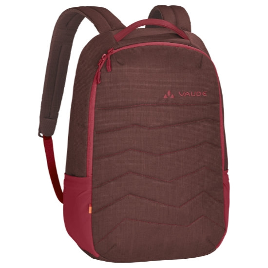 Vaude Petali Big II - Berry