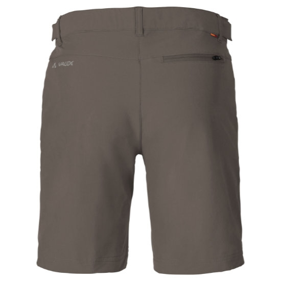 Vaude Farley Stretch Short W - Photo de détail