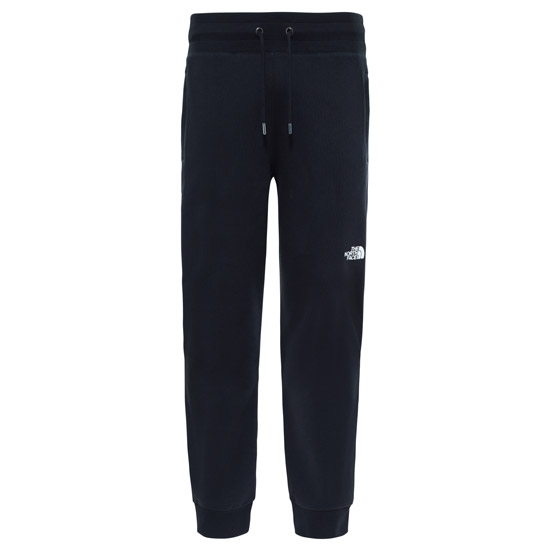 The North Face NSE Pant - Tnf Black/Tnf White