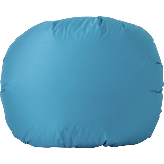 Therm-a-rest Down Pillow R - Celestial