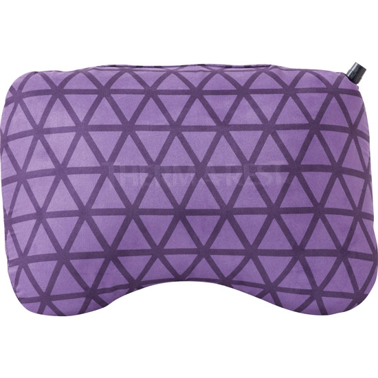 Therm-a-rest Airhead Pillow - Amethyst
