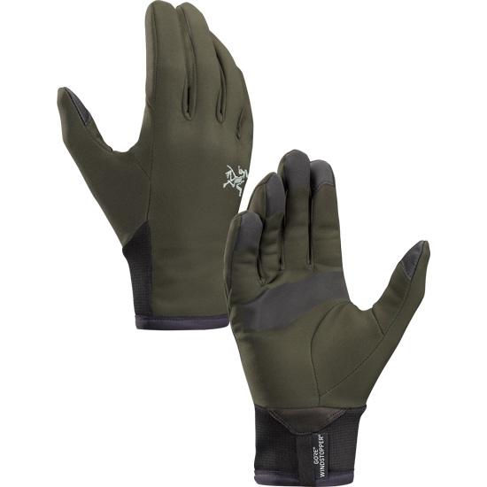 Arc'teryx Venta Glove - Caper