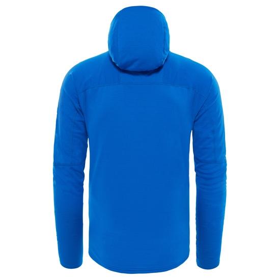 The North Face Incipent Hoodie Jacket - Photo de détail
