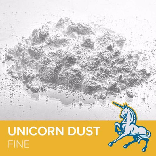 Friction Labs Unicorn Dust 142g - Photo of detail