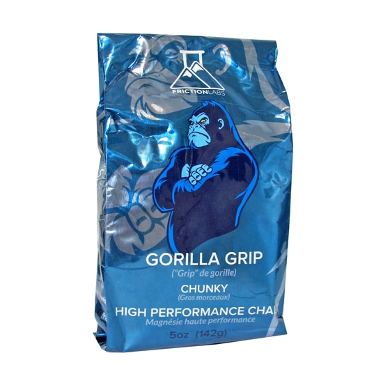 Friction Labs Gorilla Grips 142g -