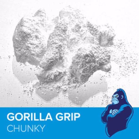 Friction Labs Gorilla Grips 142g - Detail Foto