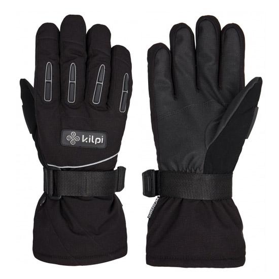 Kilpi Cedro Glove - Black