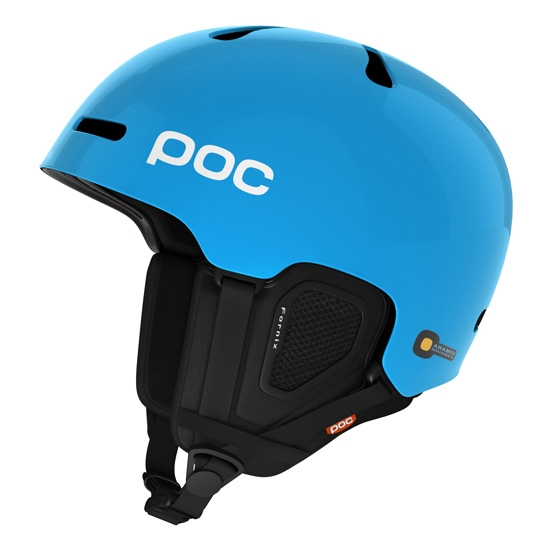 Poc Fornix Backcountry Mips - Randon Blue