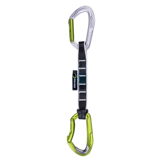 Edelrid Bulletproof Set 18 cm - Night