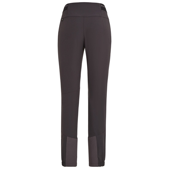 Salewa Agner Light Durastretch Engineer Pant W - Photo of detail