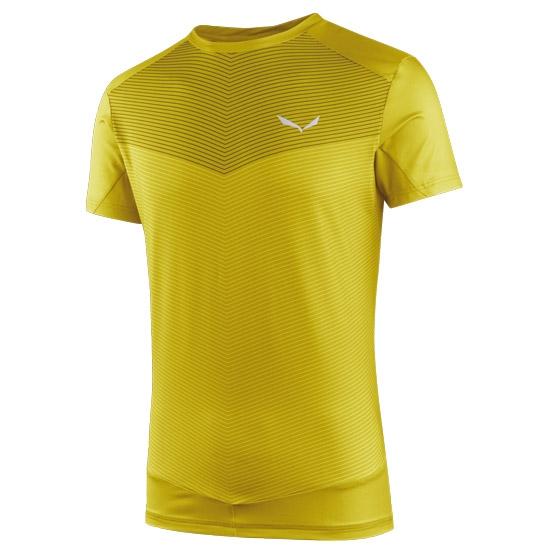 Kamille Yellow