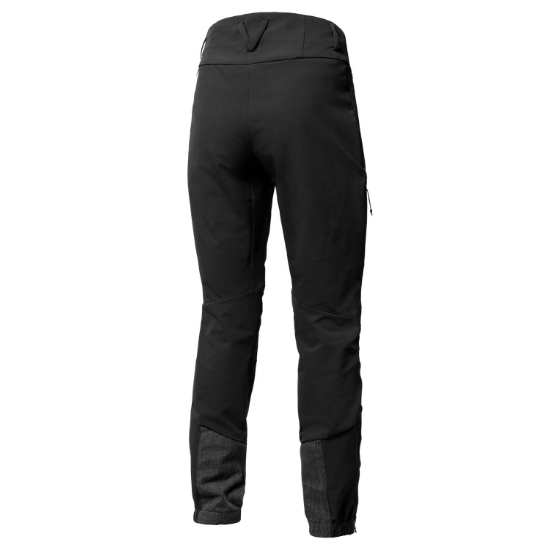 Salewa Agner Orval 2 Durastretch Long W - Photo of detail