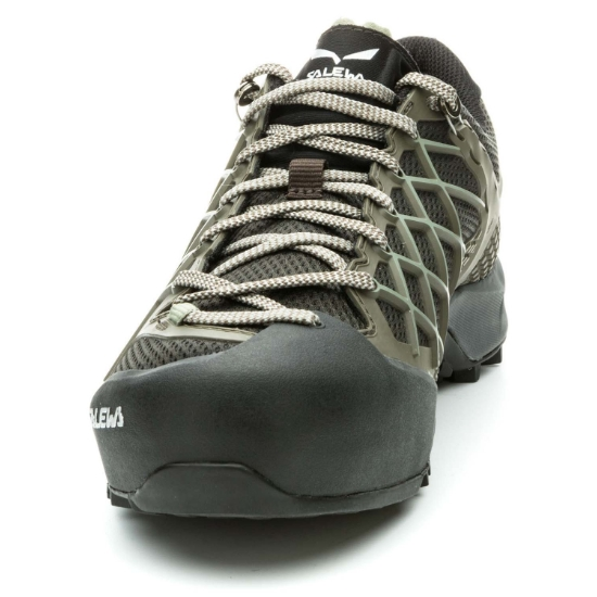 Salewa Wildfire - Photo de détail