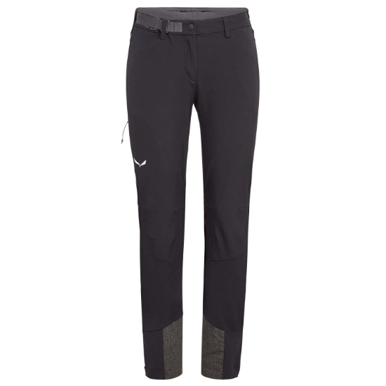 Salewa Agner Orval 2 Durastretch Pant W - Black Out