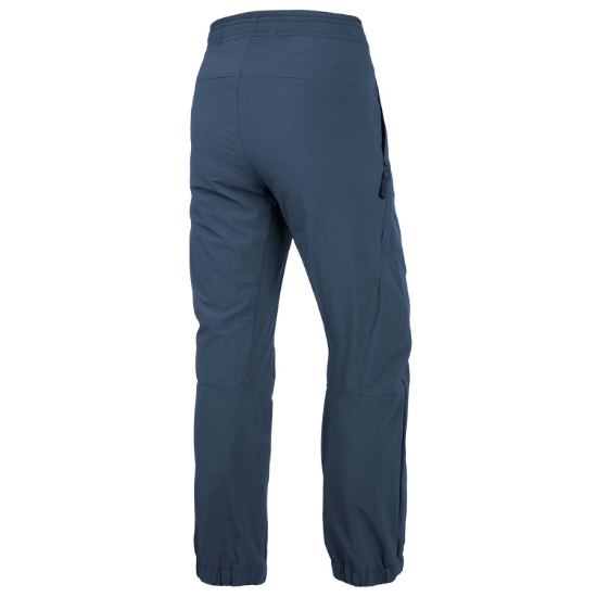 Salewa Pedroc Durastretch Pant Kid - Detail Foto