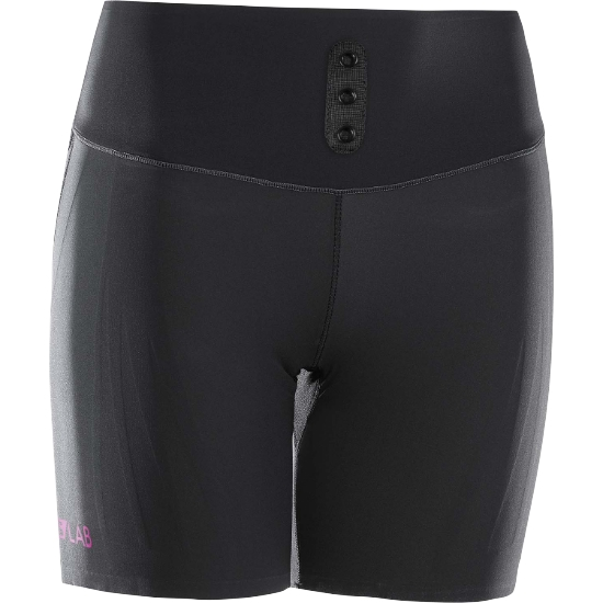 Salomon S-lab S-LAB Support Half Tight W - Black