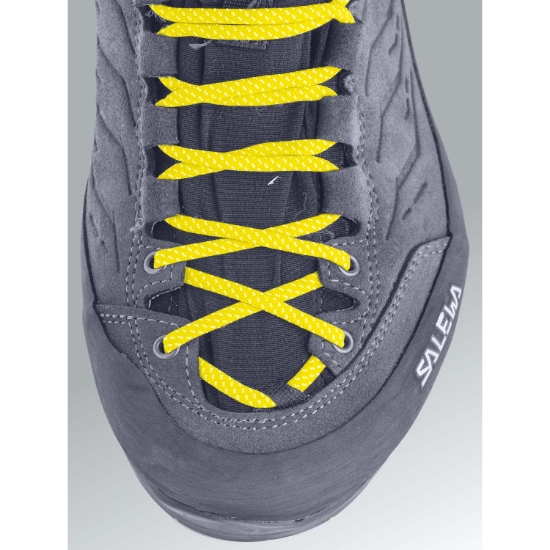 Salewa Crow GTX W - Photo of detail