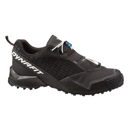 Dynafit Speed Mtn GTX - Black/White