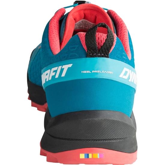 Dynafit Speed Mtn GTX W - Photo de détail