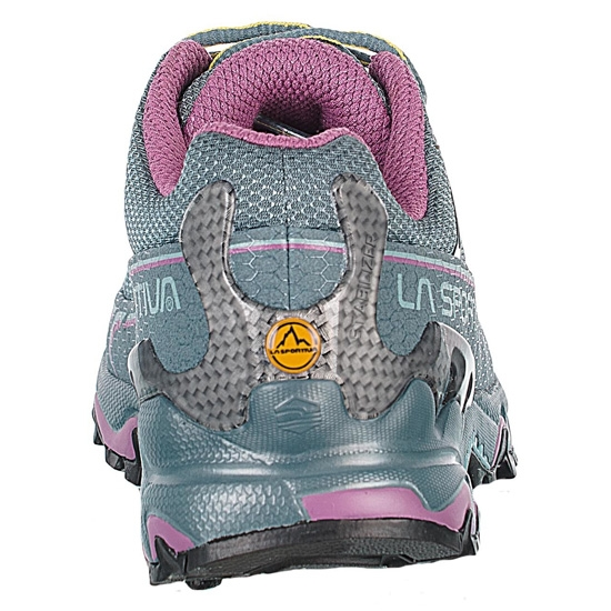 La Sportiva Ultra Raptor GTX W - Photo of detail