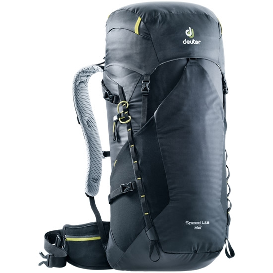 Deuter Speed Lite 32 - Black