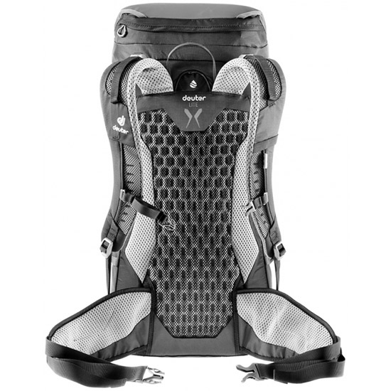 Deuter Speed Lite 32 - Photo of detail