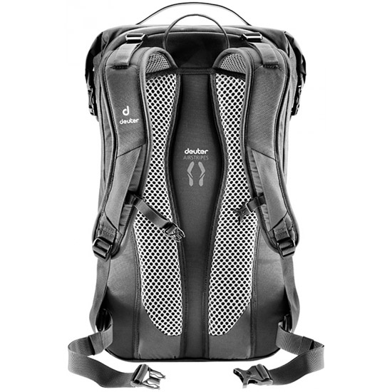 Deuter XV 3 - Photo of detail