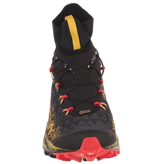 La Sportiva Uragano GTX - Photo de détail