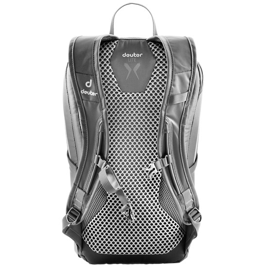 Deuter Speed Lite 20 - Photo de détail