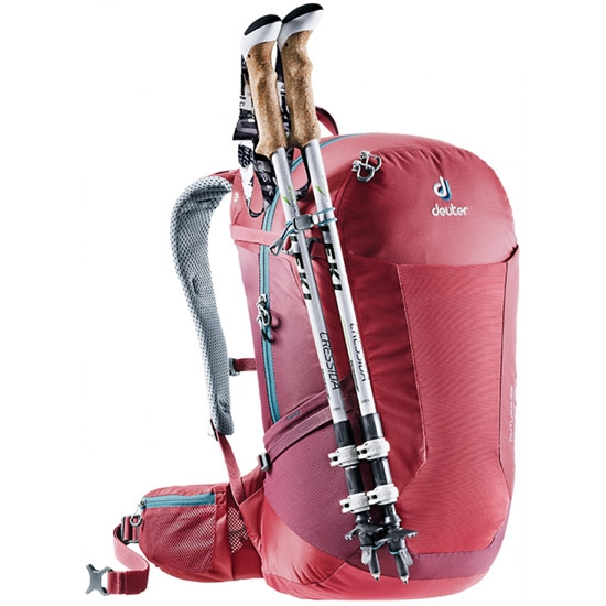 Deuter Futura 26 SL W - Photo de détail