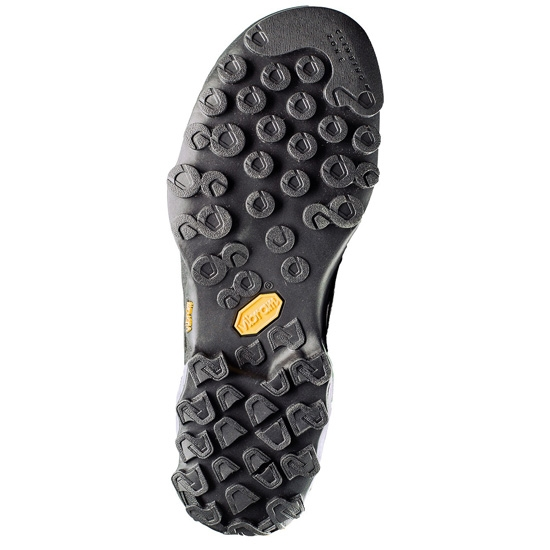 La Sportiva Tx4 Mid GTX - Photo of detail
