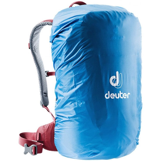 Deuter Futura 24 - Photo of detail