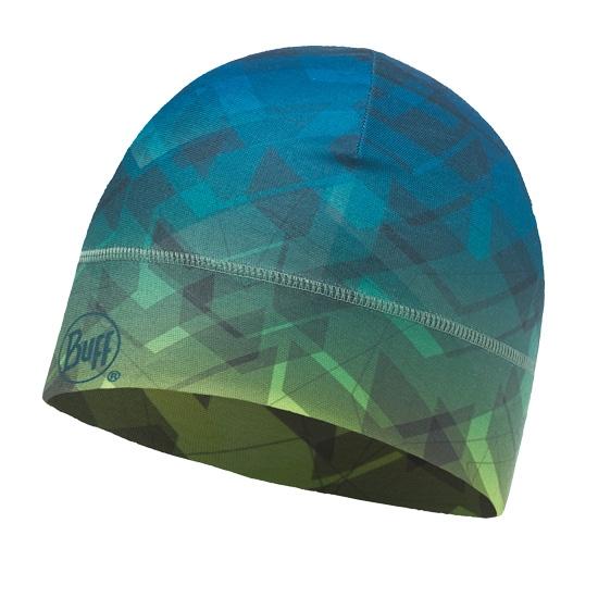 Buff Thermonet® Hat - Arrowhead Multi