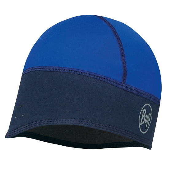 Buff Windproof Tech Fleece Hat - Térmicos - Gorros y Tubulares ... b7c594582e4