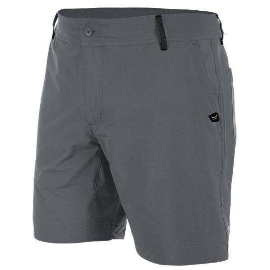 Salewa Puez Dst Shorts - Quiet Shade
