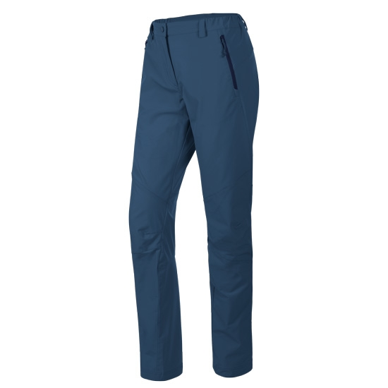 Salewa Puez Terminal DST Pant W - Night Blue