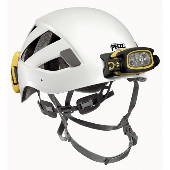 Petzl Boreo Espeleo S/M - Photo de détail