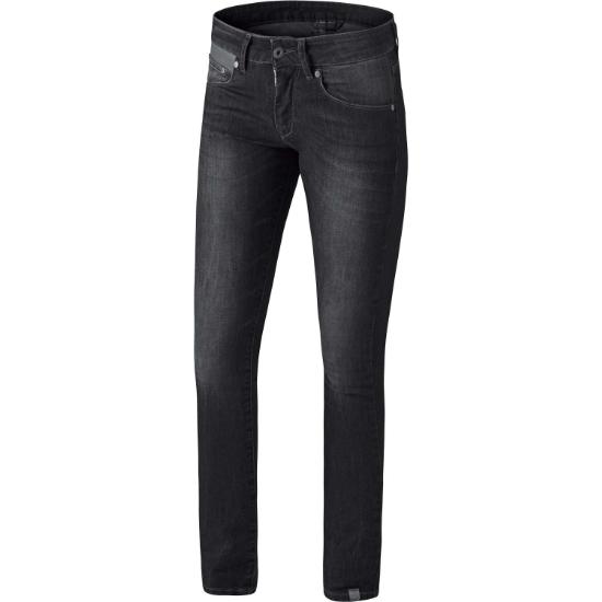 Dynafit 24/7 Jeans W - Jeans Black