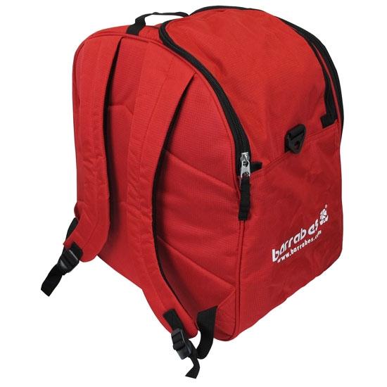 Barrabes.com Ski Boots Bag - Photo de détail