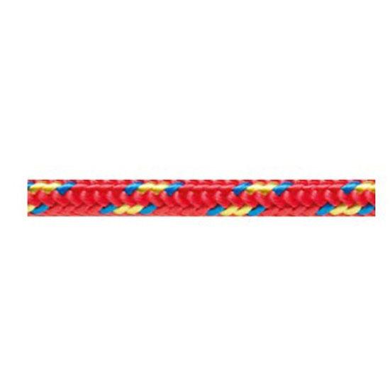 Beal Cordino Aux 5 mm (por metros) - Red