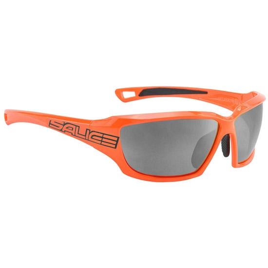 Salice 003 Quattro - Orange