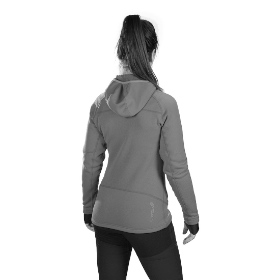Trangoworld TRX2 Stretch Pro Jacket W - Detail Foto