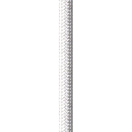 Beal Pure Dyneema 5 mm (por metros) - White