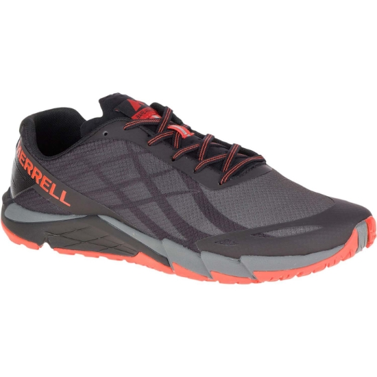 Merrell Bare Access 5 - Black