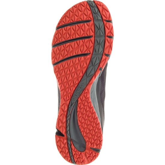 Merrell Bare Access 5 - Photo of detail